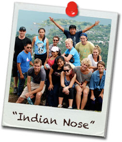 activities_indiannose