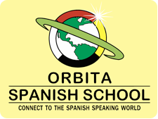 Orbita Spanish School