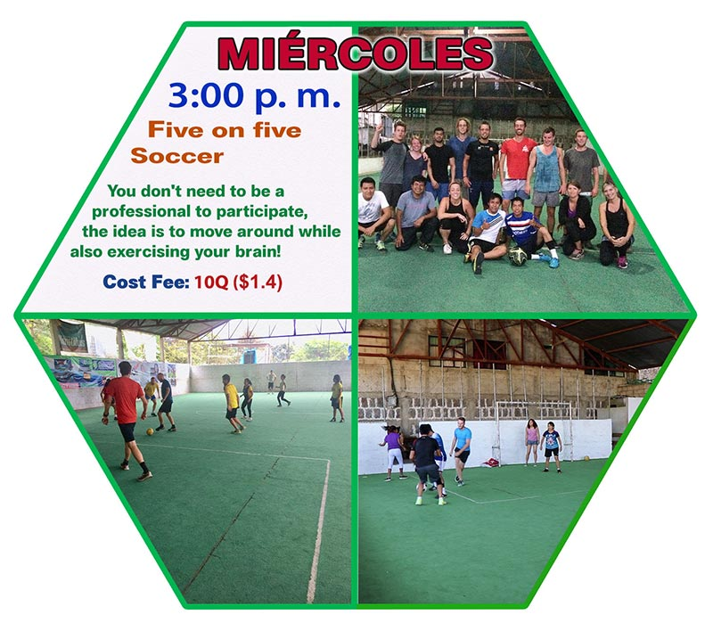 things-to-do-in-lake-atitlan-11-MIERCOLES-5-A-SIDE-SOLER