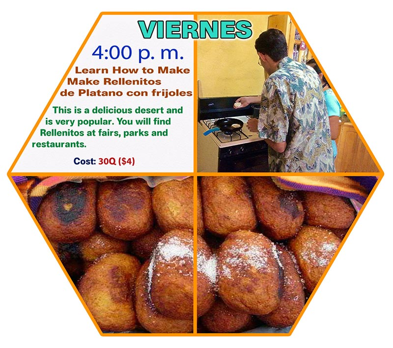 things-to-do-in-lake-atitlan-14-VIERNES-RELLENITOS