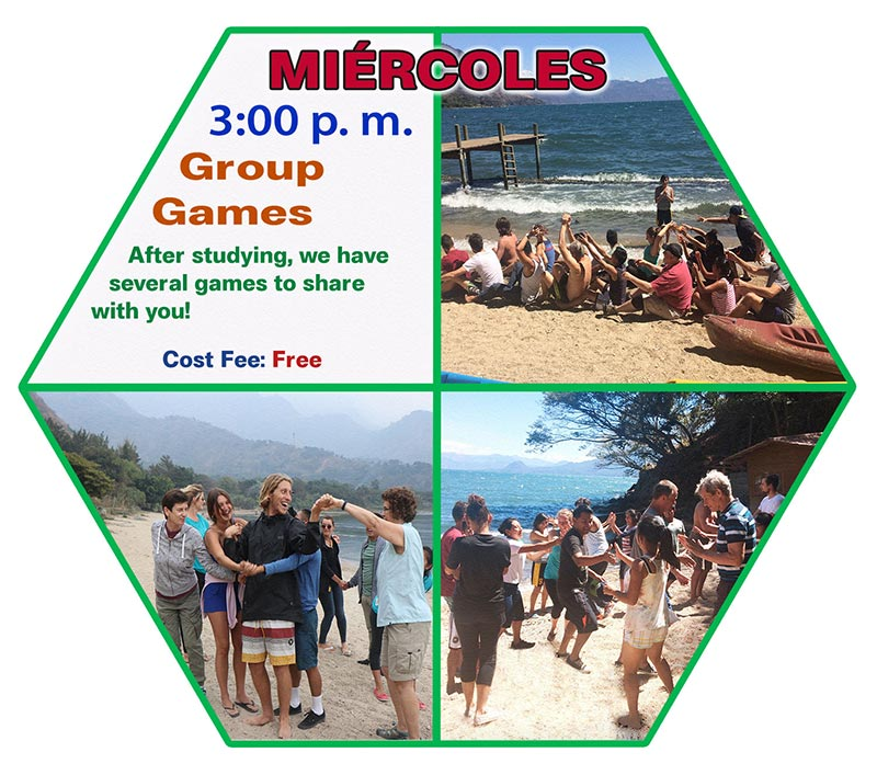 things-to-do-in-lake-atitlan-2-MIERCOLES-GROUP-GAMES
