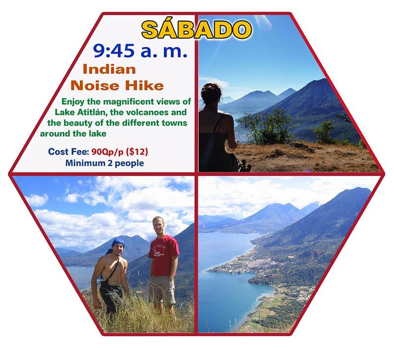 things-to-do-in-lake-atitlan-2-SABADO-INDIAN-NOSE-10am