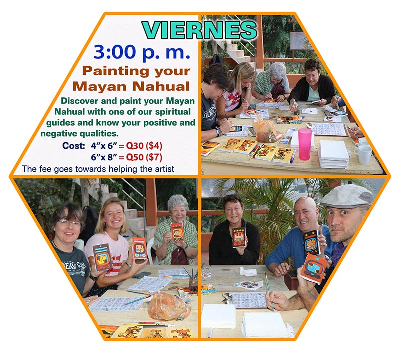things-to-do-in-lake-atitlan-2-VIERNES-PAINTING-YOUR-MAYAN-NAHUAL