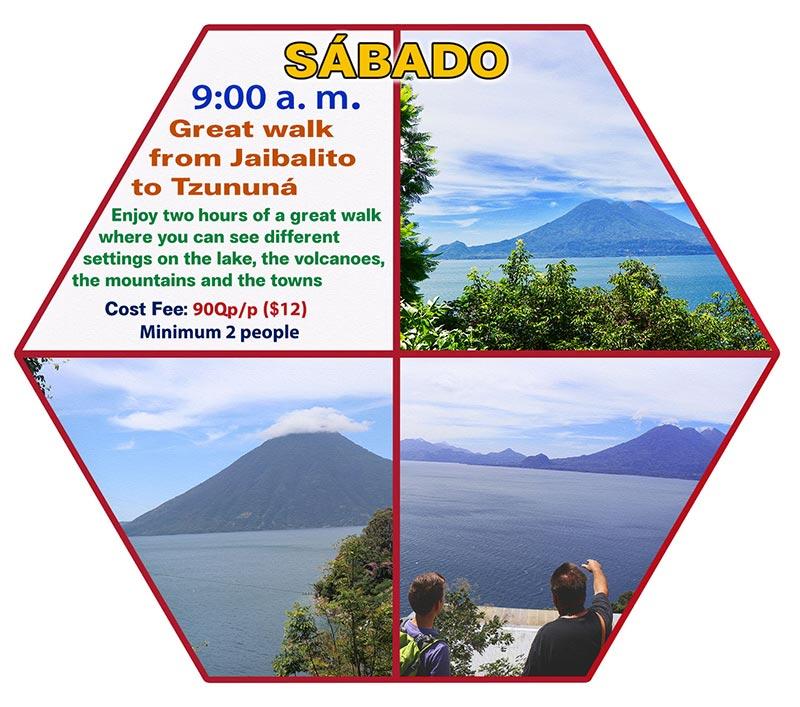 things-to-do-in-lake-atitlan-3-SABADO-walk-HAIBALITO-TO-TZUNUNA