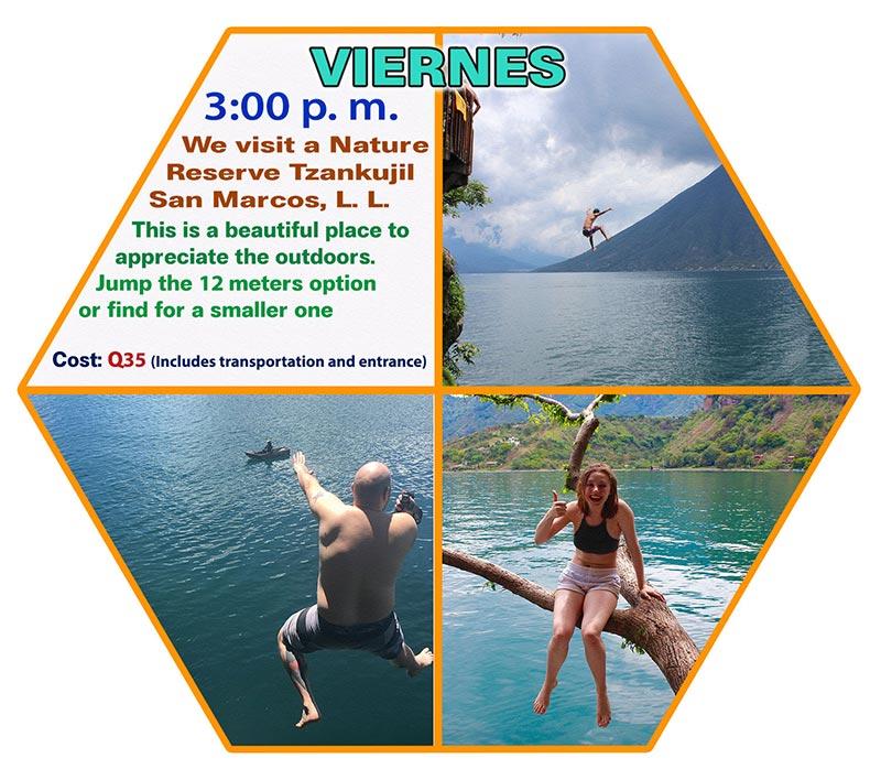 things-to-do-in-lake-atitlan-4-VIERNES-SAN-MARCOS-JUMP