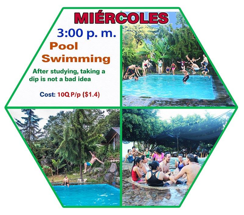 things-to-do-in-lake-atitlan-6-MIERCOLES-POOL-SWIMMING