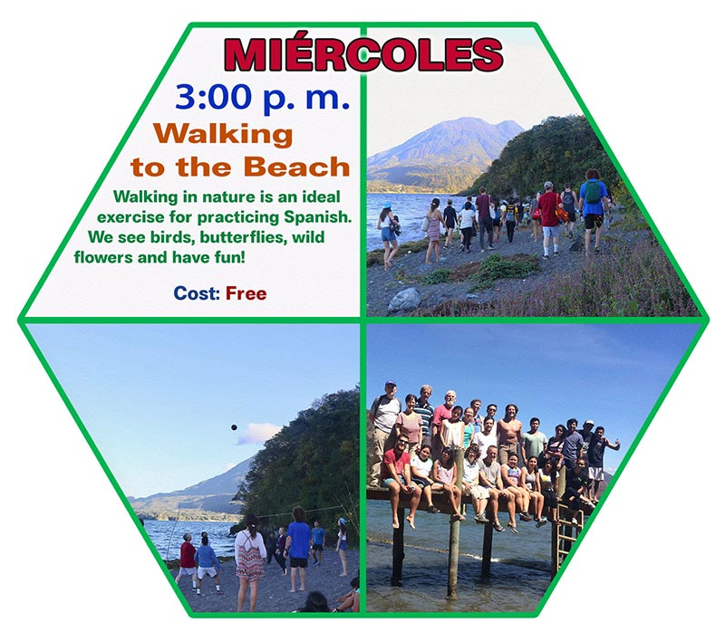 things-to-do-in-lake-atitlan-7-MIERCOLES-WALKING-TO-THE-BEACH