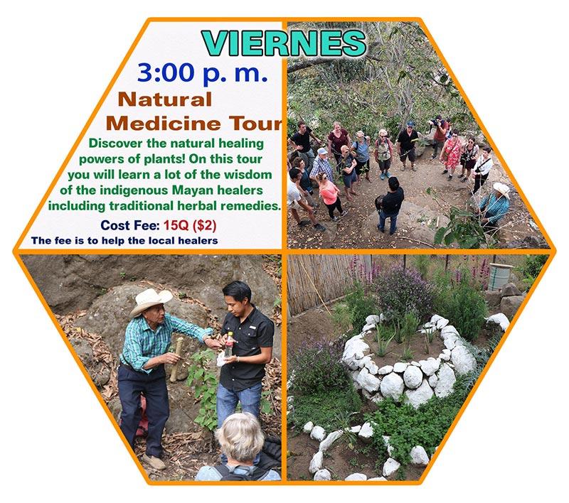 things-to-do-in-lake-atitlan-7-VIERNES-NATURAL-MEDICINE-TOUR