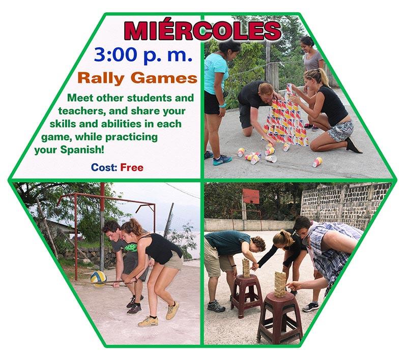things-to-do-in-lake-atitlan-8-MIERCOLES-RALLY-GAMES-PUERTO-BELLO