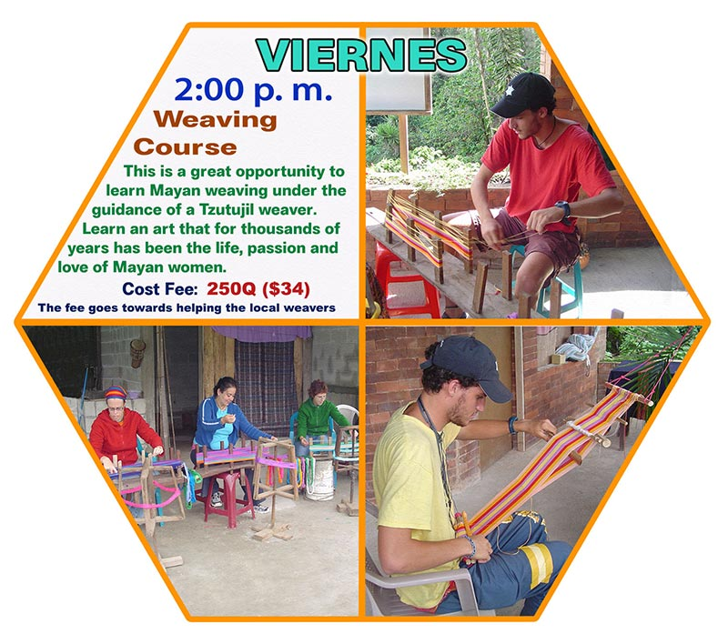 things-to-do-in-lake-atitlan-8-VIERNES-WEAVING-COURSE